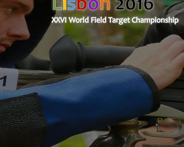 WFTC_2016